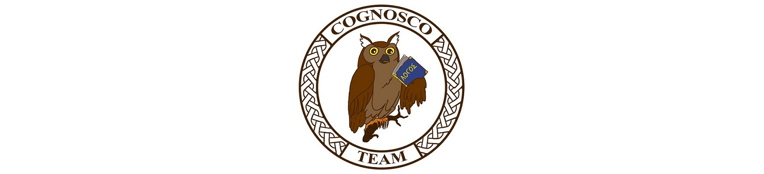 Cognosco Team