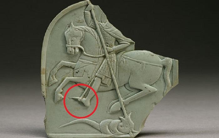 Κατάφρακτοι: Το επίλεκτο ιππικό του Βυζαντίου που έσπερνε τον ΤΡΟΜΟ στους βαρβάρους... (ΒΙΝΤΕΟ)
