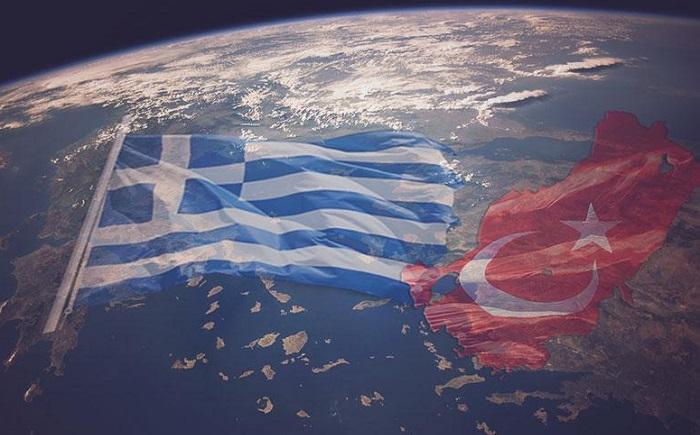 Τουρκία: Δεν θέλει πόλεμο, αλλά να σύρει την Ελλάδα σε διαπραγματεύσεις –  Cognosco Team