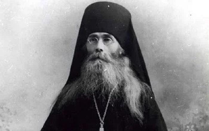 Αποτέλεσμα εικόνας για Ο Τούρκος πασάς που έγινε Χριστιανός και μοναχός