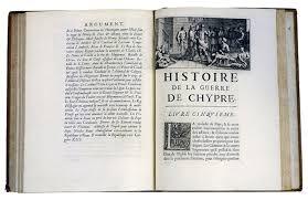 Αποτέλεσμα εικόνας για κυπριακος πολεμος 1570