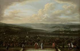 Κεφάλαιο 8. Τα χριστιανικά κράτη και οι υπήκοοί τους στον οθωμανικό χώ
